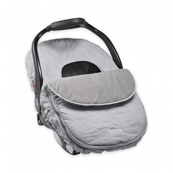 BabyQuip - Baby Equipment Rentals - Infant Car Seat Bunting - Infant Car Seat Bunting -
