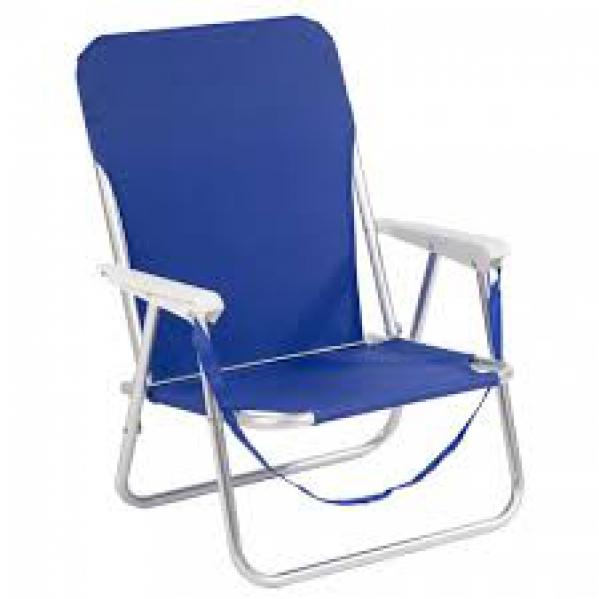 BabyQuip - Baby Equipment Rentals - Beach Chair - Beach Chair -