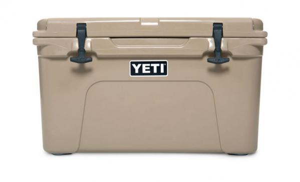 BabyQuip - Baby Equipment Rentals - Yeti Tundra 45 Cooler - Yeti Tundra 45 Cooler -