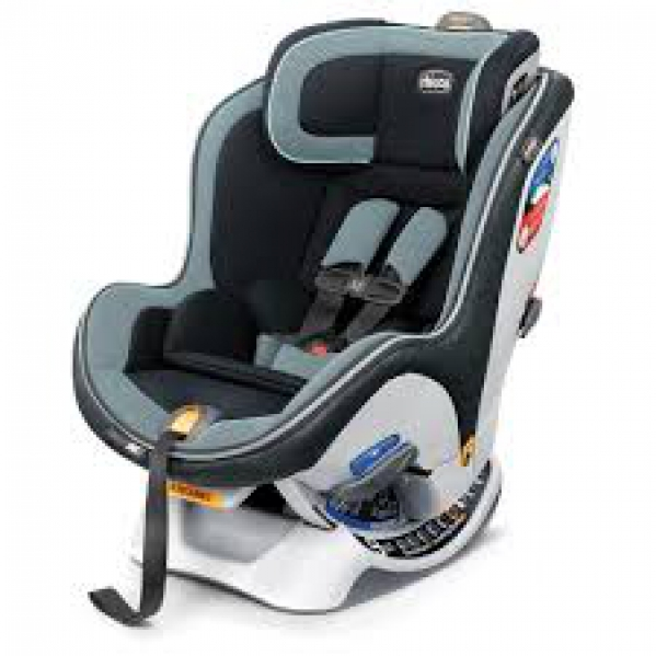 BabyQuip - Baby Equipment Rentals - Car Seat - Car Seat -
