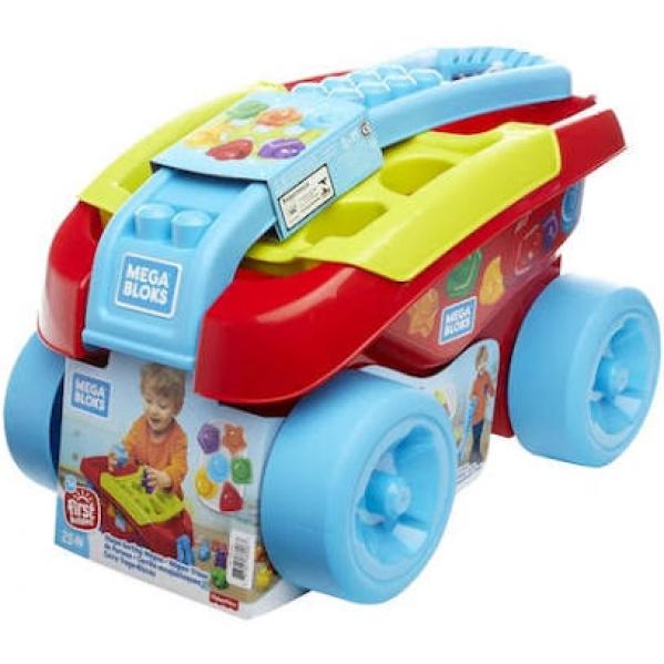 BabyQuip - Baby Equipment Rentals - Building toy package - Building toy package -