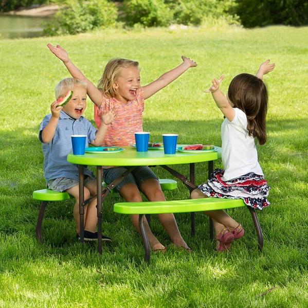 BabyQuip - Baby Equipment Rentals - Dining Tots - Dining Tots -