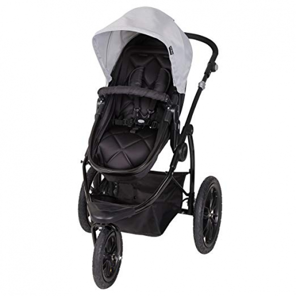 BabyQuip - Baby Equipment Rentals - stroller (single-convertible) - stroller (single-convertible) -