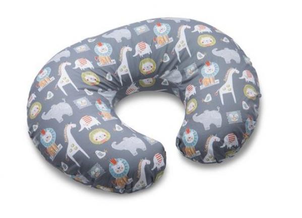 BabyQuip - Baby Equipment Rentals - Boppy® Nursing Pillow and Positioner  - Boppy® Nursing Pillow and Positioner  -