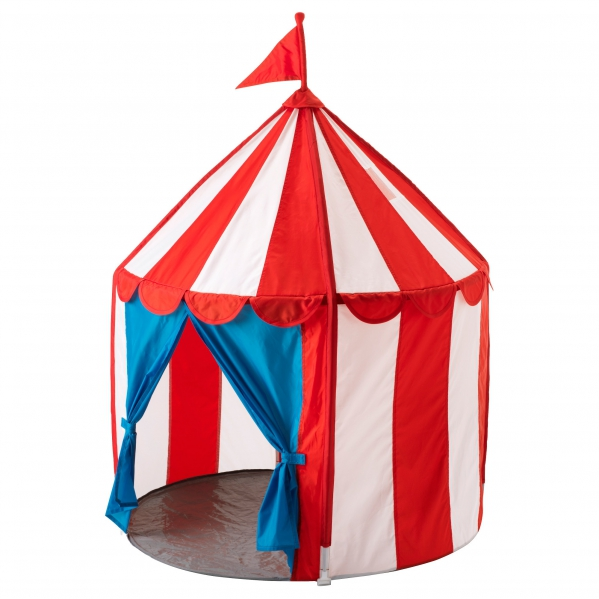 BabyQuip - Baby Equipment Rentals - Play Tent - Play Tent -