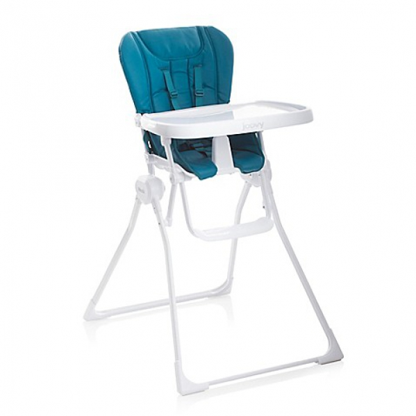 Full-size High Chair by Joovy