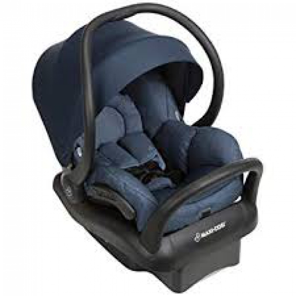 "BabyQuip - Baby Equipment Rentals - Infant Car Seat & Base- Maxi Cosi ""Mico Max 30"" - Infant Car Seat & Base- Maxi Cosi ""Mico Max 30"" -"