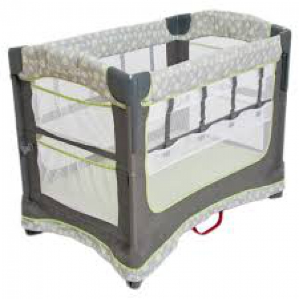 Arm's Reach Full Size Co-Sleeper