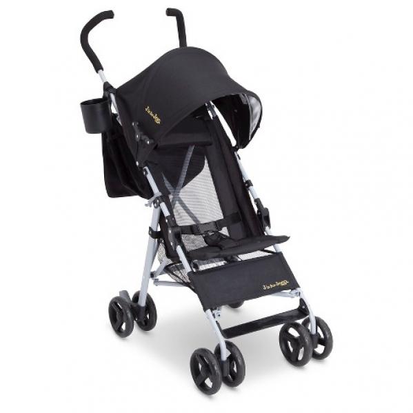 BabyQuip - Baby Equipment Rentals - Umbrella Stoller - Umbrella Stoller -