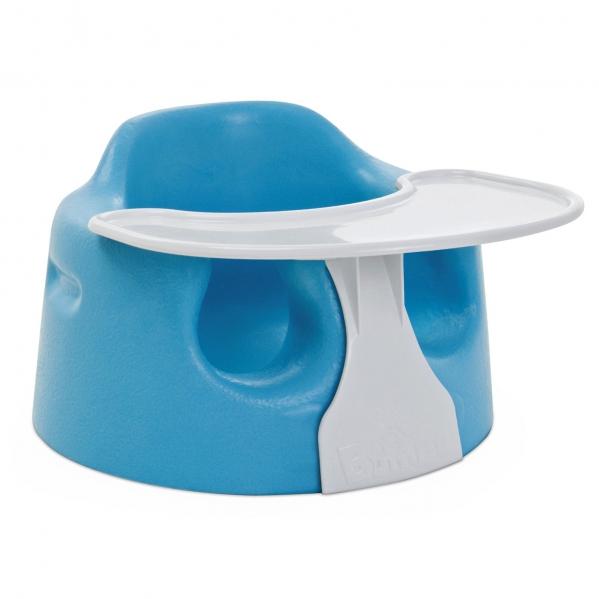 BabyQuip - Baby Equipment Rentals - Bumbo Seat  - Bumbo Seat  -
