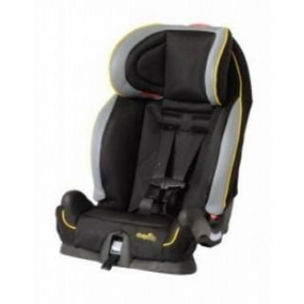 Child Carseat/Booster