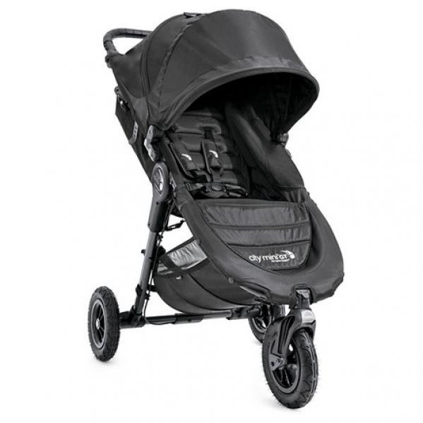 City Mini GT Stroller
