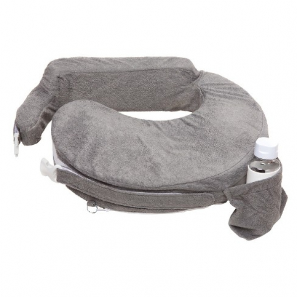 BabyQuip - Baby Equipment Rentals - Brest Friend Nursing Pillow - Brest Friend Nursing Pillow -