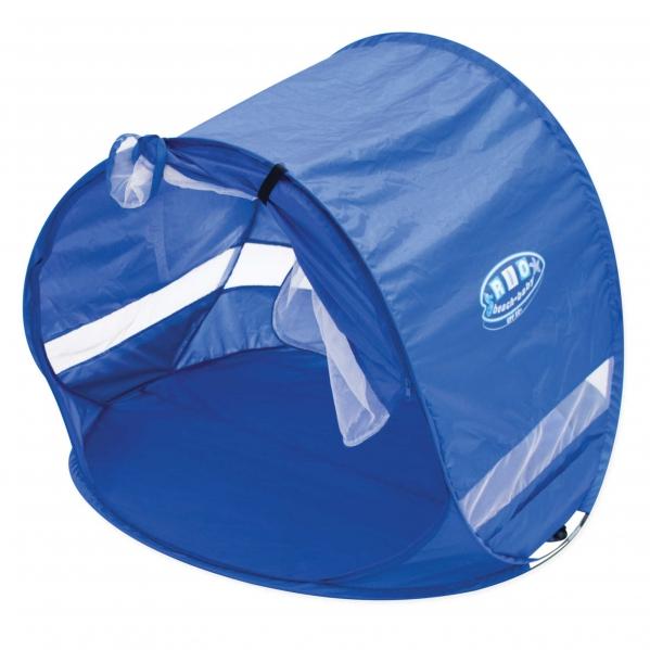 BabyQuip - Baby Equipment Rentals - Baby Beach Tent - Baby Beach Tent -