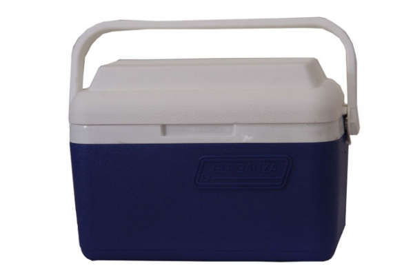 BabyQuip - Baby Equipment Rentals - Cooler - Cooler -