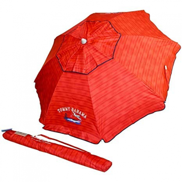 BabyQuip - Baby Equipment Rentals - Beach Umbrella - Beach Umbrella -