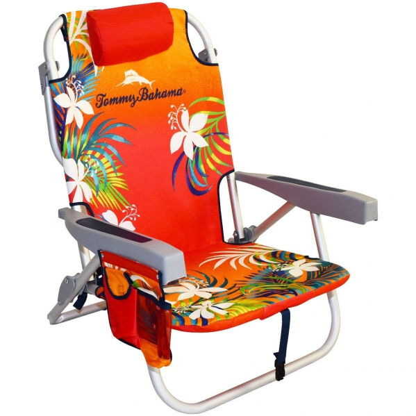 BabyQuip - Baby Equipment Rentals - Beach Chair - Beach Chair -