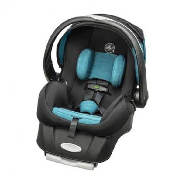 BabyQuip - Baby Equipment Rentals - Car Seat for low birth weight (preemie) - Car Seat for low birth weight (preemie) -