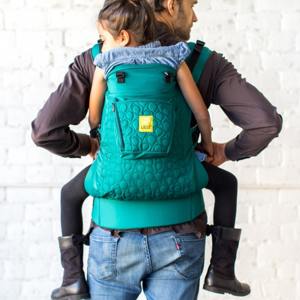 Child Carrier