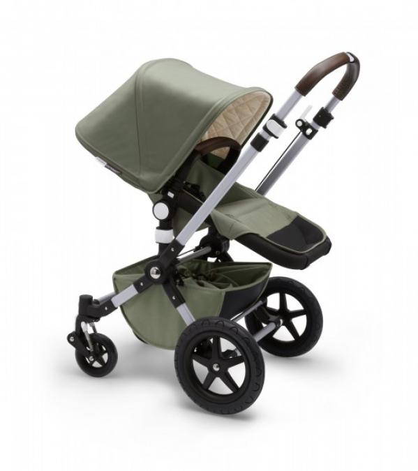 Stroller - Bugaboo Cameleon