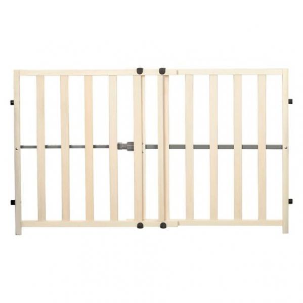 BabyQuip - Baby Equipment Rentals - Safety Gate - Safety Gate -