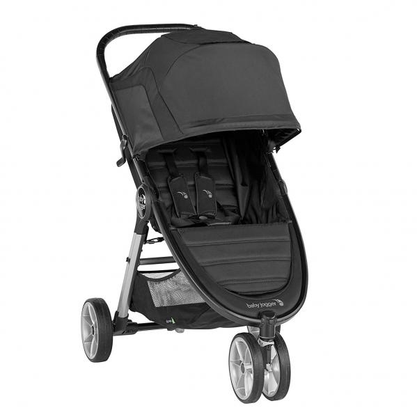 BabyQuip - Baby Equipment Rentals - Baby Jogger City Mini 2 Stroller - Baby Jogger City Mini 2 Stroller -