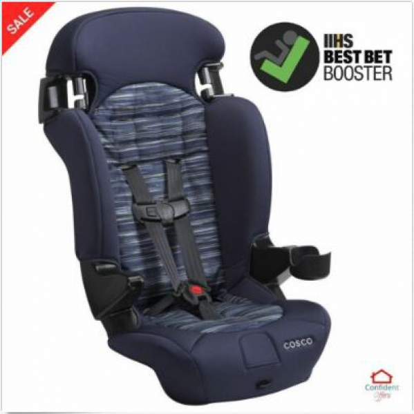 BabyQuip - Baby Equipment Rentals - Car Seat - Up to 100 lbs - Car Seat - Up to 100 lbs -