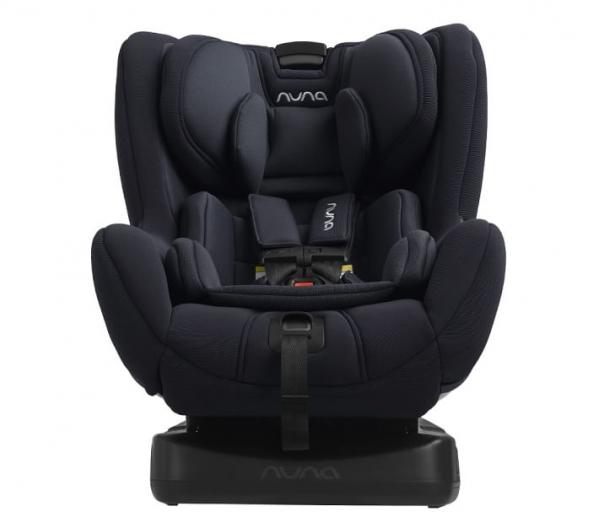 BabyQuip - Baby Equipment Rentals - Nuna Rava Car Seat (Check Dates 1st) - Nuna Rava Car Seat (Check Dates 1st) -
