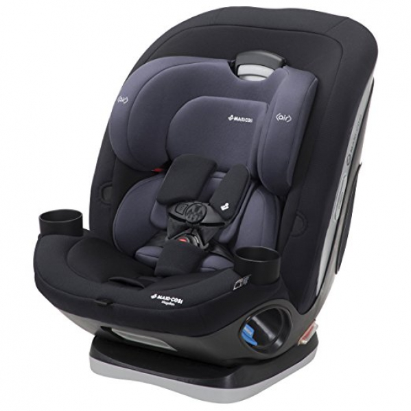 BabyQuip - Baby Equipment Rentals - MaxiCosi Magellan  - MaxiCosi Magellan  -