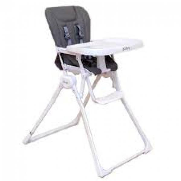High Chair- Full Size