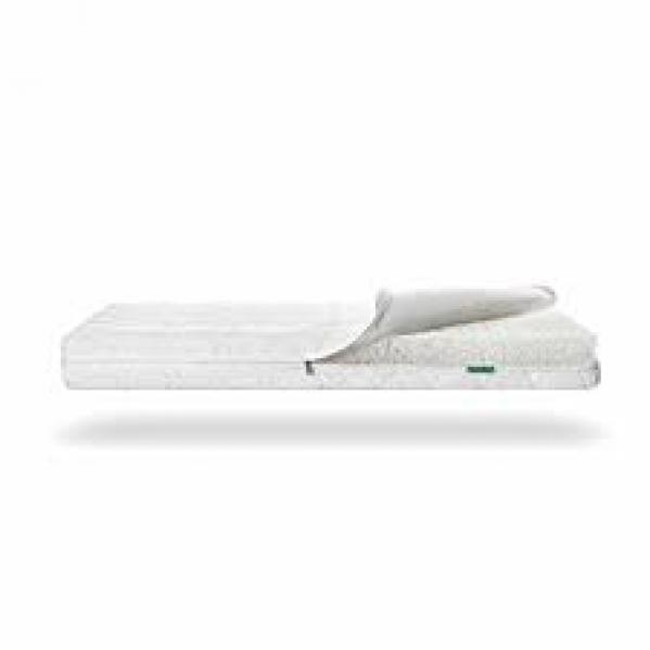 BabyQuip - Baby Equipment Rentals - Upgrade Item:  Newton Crib Mattress - Upgrade Item:  Newton Crib Mattress -