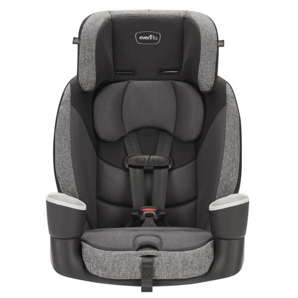 BabyQuip - Baby Equipment Rentals - High Back Harness Booster Car Seat - High Back Harness Booster Car Seat -