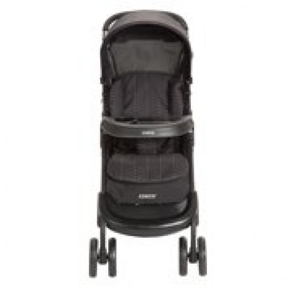 BabyQuip - Baby Equipment Rentals - Single Stroller - Single Stroller -