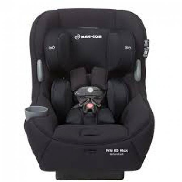 Convertible Car Seat - Maxi Cosi Pria 85