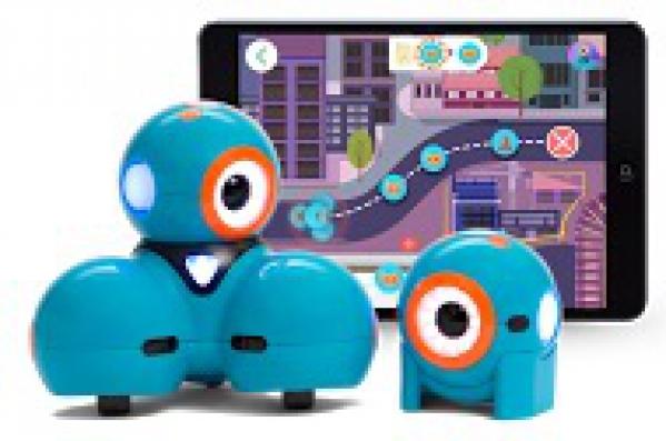 BabyQuip - Baby Equipment Rentals - ROBOTS 4 YOU - ROBOTS 4 YOU -