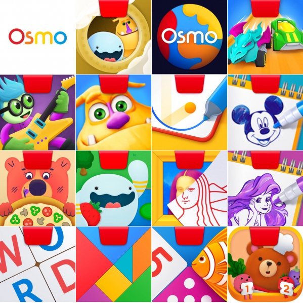 BabyQuip - Baby Equipment Rentals - OSMO 4 ALL - OSMO 4 ALL -