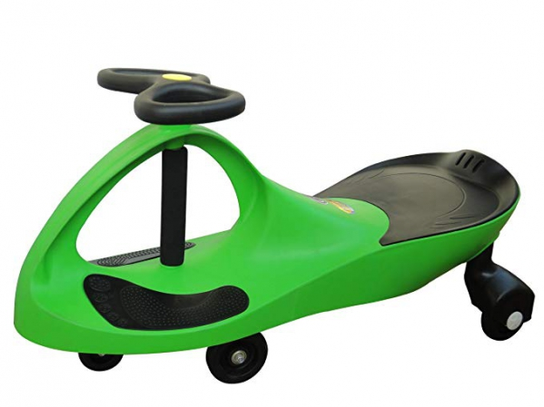 BabyQuip - Baby Equipment Rentals - Ride On Toy - Ride On Toy -
