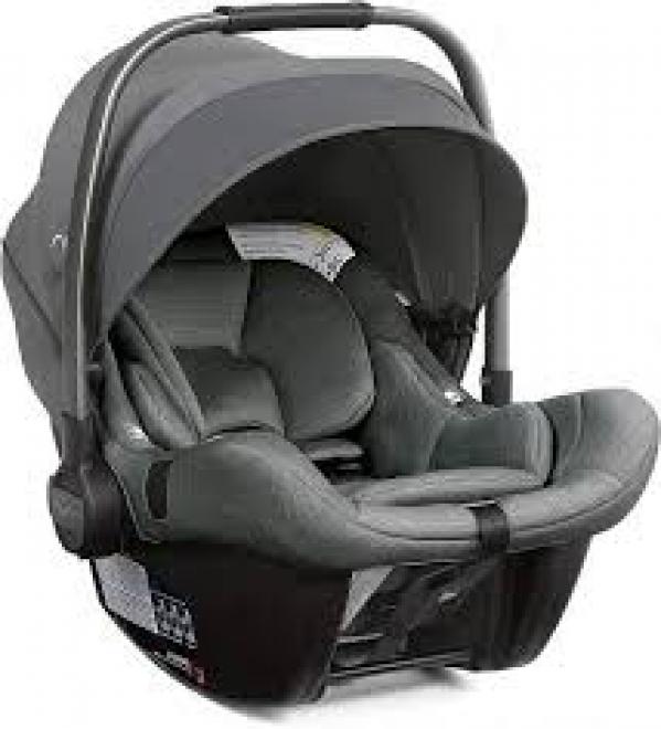 BabyQuip - Baby Equipment Rentals - Nuna Pipa Infant Car Seat - Nuna Pipa Infant Car Seat -
