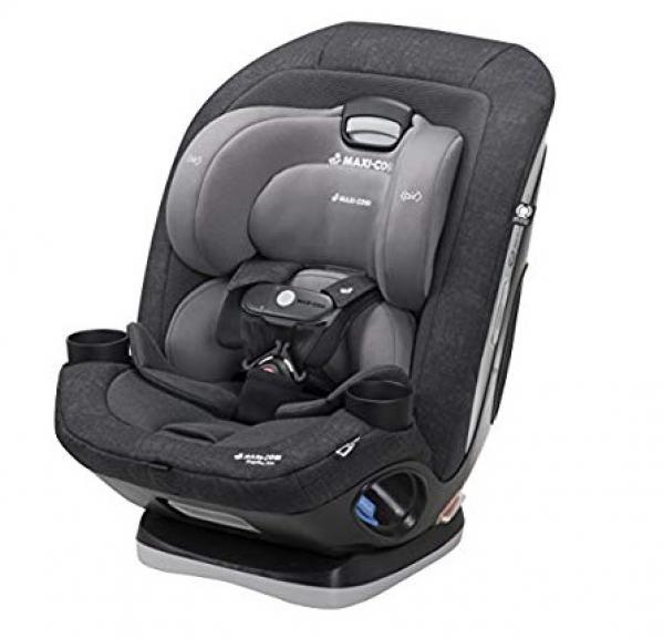 BabyQuip - Baby Equipment Rentals - Maxi Cosi Magellan MAX All in One convertible  - Maxi Cosi Magellan MAX All in One convertible  -