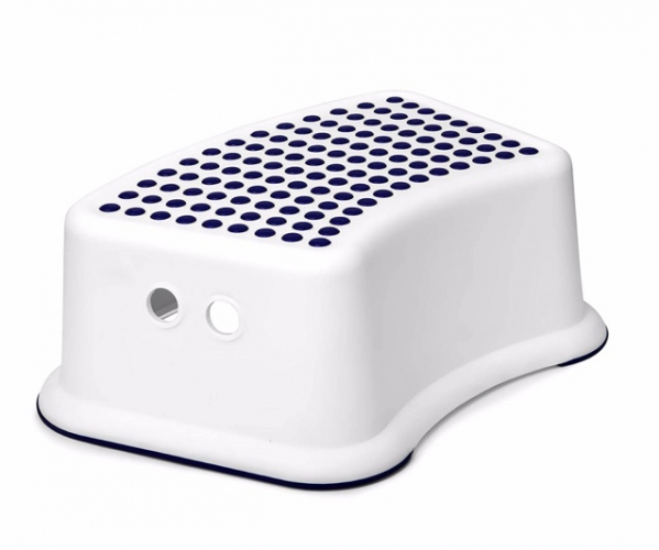 BabyQuip - Baby Equipment Rentals - Step Stool - Step Stool -