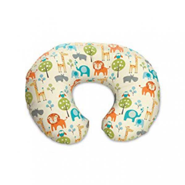BabyQuip - Baby Equipment Rentals - Boppy® Pillow - Boppy® Pillow -