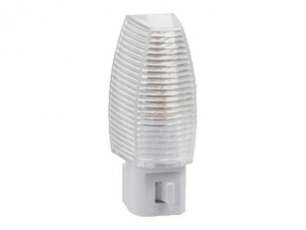 BabyQuip - Baby Equipment Rentals - Night Light - Night Light -