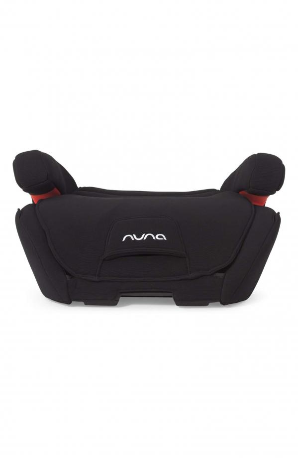 BabyQuip Baby Equipment Rentals - Diono Radian 3R Booster Car Seat - Alexis Marcek - Costa Mesa, CA