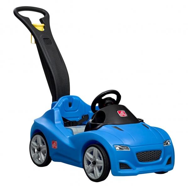 BabyQuip - Baby Equipment Rentals - Whisper Ride Cruiser - Whisper Ride Cruiser -