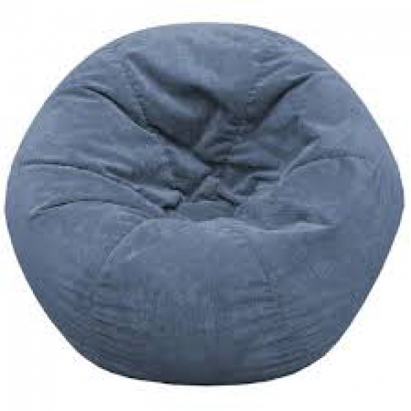 BabyQuip - Baby Equipment Rentals - Bean Bag Chair - Bean Bag Chair -