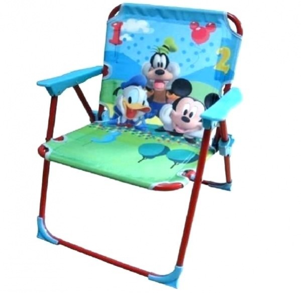BabyQuip - Baby Equipment Rentals - Toddler Folding Chairs - Toddler Folding Chairs -