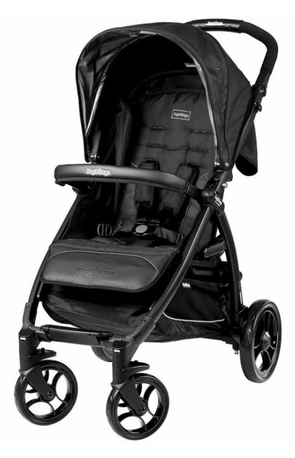 BabyQuip - Baby Equipment Rentals - Peg Perego Book Stroller - Peg Perego Book Stroller -