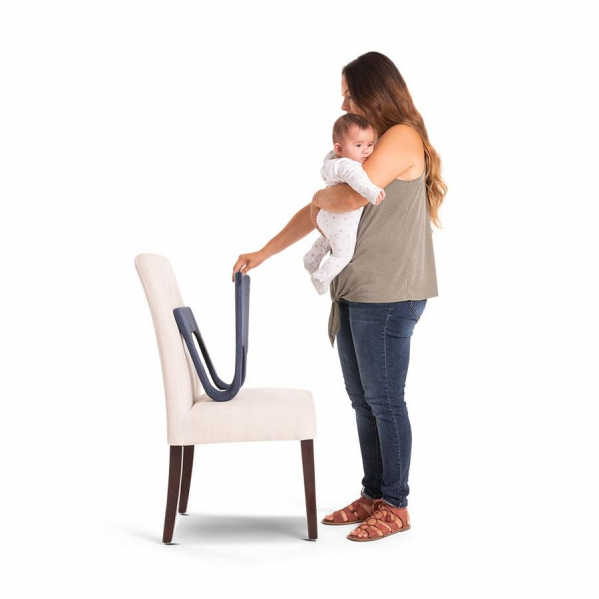 BabyQuip Baby Equipment Rentals - Ready Rocker - Sarah Huff - Los Angeles