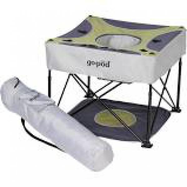 BabyQuip - Baby Equipment Rentals - GoPod - GoPod -