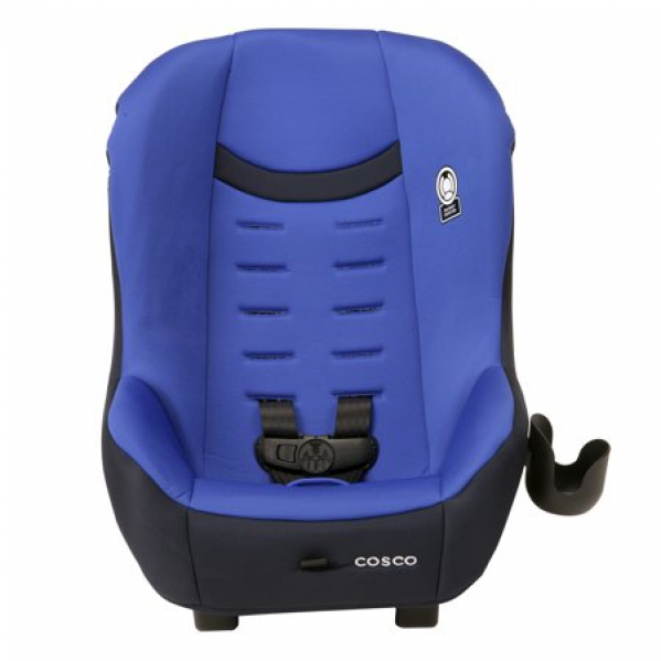BabyQuip - Baby Equipment Rentals - Lightweight Travel Carseat - Lightweight Travel Carseat -